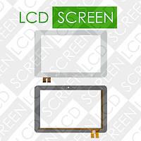GoClever Tab R105BK; YuanDao N101; Window N101, MT10104-V2D, MT10108-V1 DJC-179