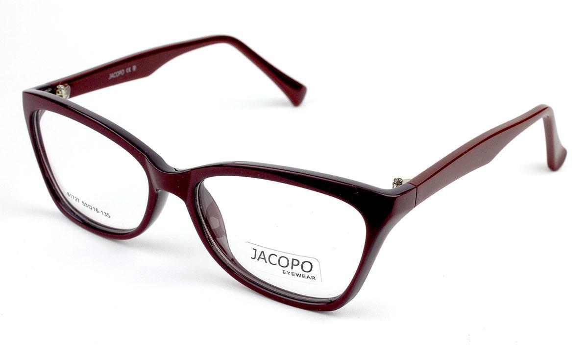 Оправа для очков Jacopo  61727-C3