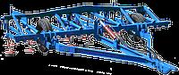 Культиватор паровий КПС - 4М