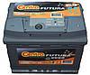 Аккумулятор Centra Futura CA640 64 А/ч