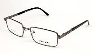 Оправы металлические INova 6559-C12