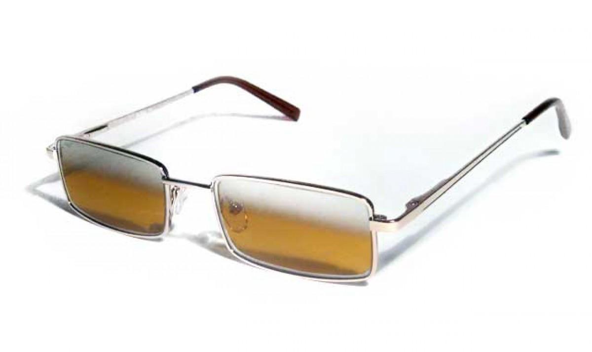 Очки для водителя Антифара Изюмская вставка REFLEX_RE0055-J01