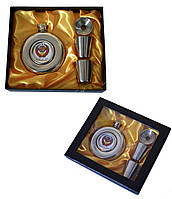 Подарочный набор CCCP 4в1 GT-806