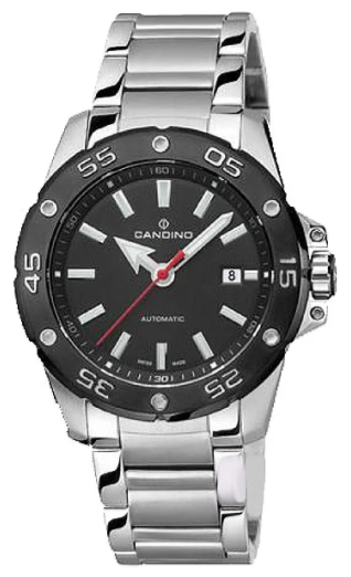 Годинник Candino C4452/3