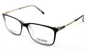 Оправы пластиковые De Gizz G826-C5