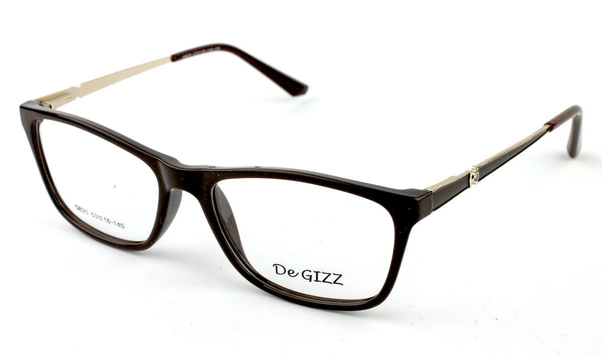 Оправа для очков De Gizz G825-C3