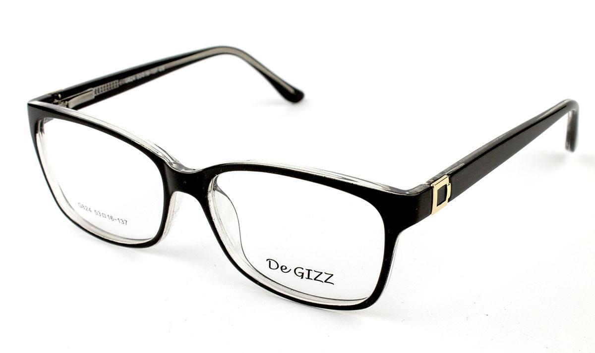 Оправа для очков De Gizz G824-C5