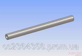 Вісь Т-150  150.56.102 нижня навіски (ЛКМЗ)
