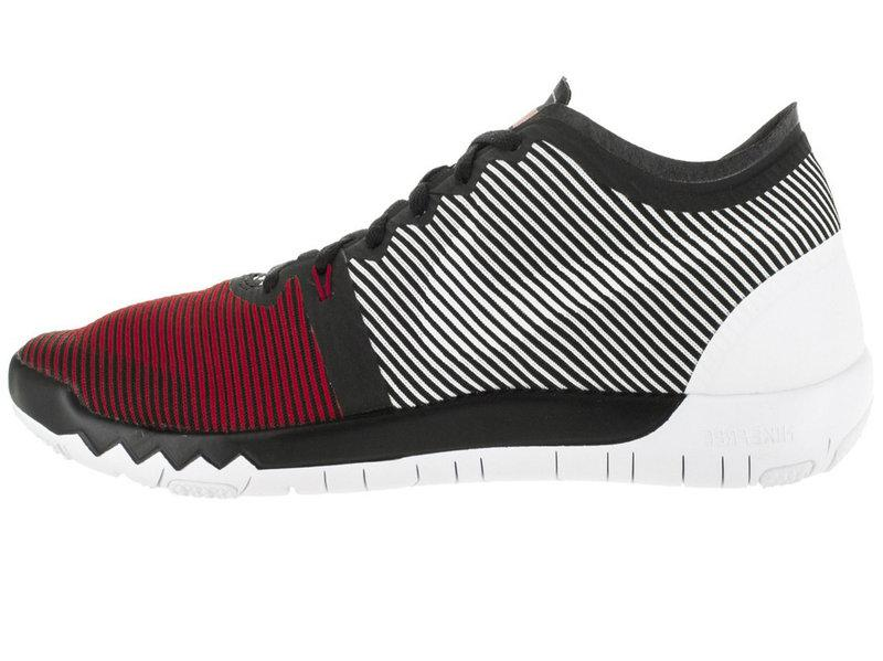 on sale 32442 55271 Оригинальные кроссовки Nike Free Trainer 3.0 V4 Training Shoe  (ART.749361-601)