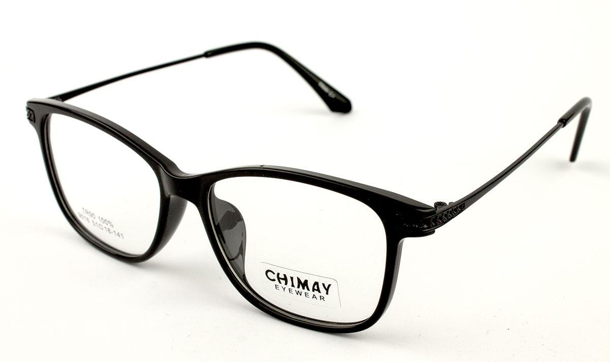 Оправа для очков Chimay  9016-C1
