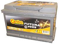 Аккумулятор Centra Futura CA722 72 А/ч