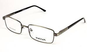 Оправа для очков  INova 6433-C8