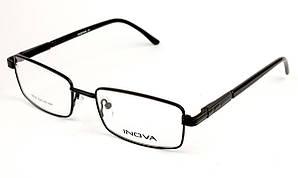 Оправа для очков  INova 6433-C7