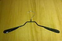Вешалка с силиконовыми плечами. 501-7, фото 1