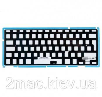 Подсветка клавиатуры для MacBook Pro 17″ A1297