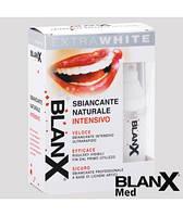 Зубная паста Blanx EXTRA WHITE