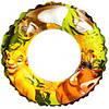 Детский надувной круг Intex 58225 NP