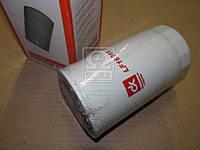 Фильтр масляный IVECO (TRUCK), КAMAZ ЕURO-3  двигатель CUMMINS 3,8