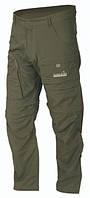 Брюки Norfin Convertable Pants 66000