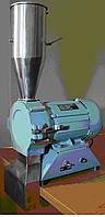 Лабораторная почвенная мельница ПМ-4