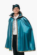 Маг мужской карнавальный костюм \ размер универсальный \ BL - ВМ257