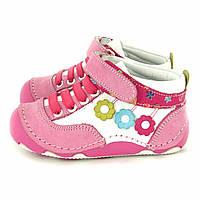 Кроссовки для девочки MiniCan MiniCan