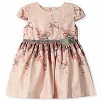 Платье для девочки Baby Rose Baby Rose