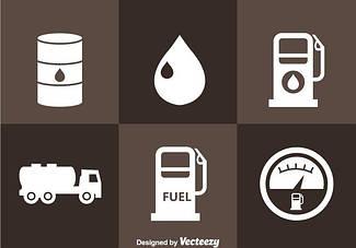 Шланги для топлива