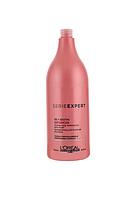 Шампунь укрепляющий для волос 1500 мл L'Oreal Professionnel Inforcer