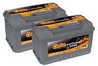 Аккумулятор Centra Futura CA852 85 А/ч