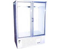 Холодильные Шкафы CT1