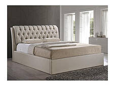 Кровать Кэмерон  (Domini TM), фото 2