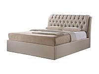 Кровать Кэмерон  (Domini TM)