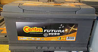 Аккумулятор Centra Futura CA1000 100 А/ч, фото 1