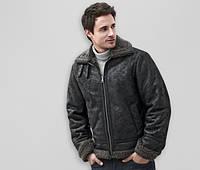 Мужская куртка TCM Tchibo, S