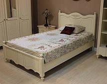 Ліжко 900 Yana Simex