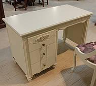 Письменный стол Yana