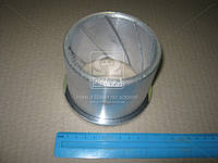 Втулка башмака  балансира КАМАЗ Р1 102х86,5 Al
