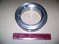 Кольцо манжеты задней ступицы  (пр-во КамАЗ)