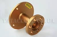 Крепление крыльчатки радиатора(алюминий)(замена вискомуфты) VEER 264420143805