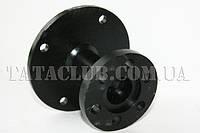 Крепление крыльчатки радиатора(сталь)(замена вискомуфты) VEER 264420143805