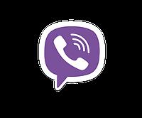 Приєднуйся до Viber співтовариство