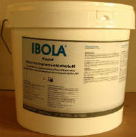 IBOLA Rapid