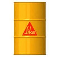 Ускоритель для бетонов Sigunit®-L53 AF