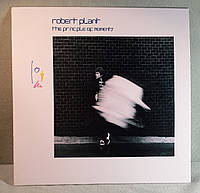 CD диск Robert Plant - The Principle of Moments