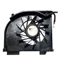Вентилятор HP Pavilion dv5-1000, dv6-1000, dv6-2000 (Intel) БУ, фото 1