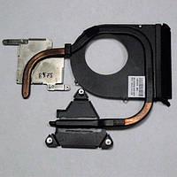 Радиатор Lenovo IdeaPad B575 БУ, фото 1