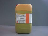 Смазка для опалубки Separol® N