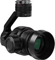 Подвес с камерой DJI Zenmuse X5S #I/S