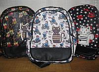 Городской рюкзак Cats, фото 1